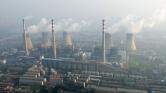 Kína rohamtempóban épít szénerőműveket, de minek?