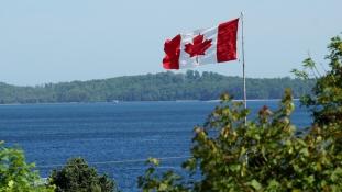 Kanada a bevándorlást tekinti a gazdasági növekedés motorjának