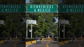 Mexikóig sem jutnak el – migránsok Közép-Amerikában