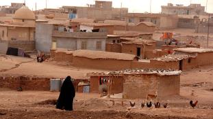 Több tucat falut foglaltak vissza a síita milíciák Moszul környékén