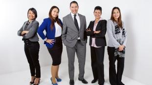 Szeretjük a munkánkat és a kollégáinkat, de utáljuk a főnököket