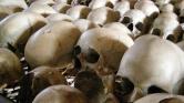 Ruanda a Vatikán bocsánatát követeli a népirtás miatt