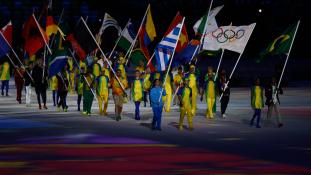 Trump győzelmével javultak Párizs és Budapest olimpiai esélyei