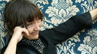 Interjúk a Prima Primissima díj jelöltjeivel – Pelényi Margit építész