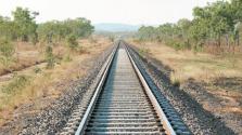 Kínaiak hálózzák be vasúttal Kelet-Afrikát –  de miért pont ők?