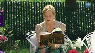 Bár tagadja, de dollármilliárdos J. K. Rowling