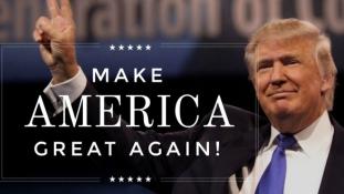 Mire számíthat a világ Donald Trumptól?