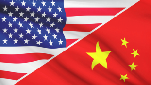 Kína és az USA együttműködésre van ítélve