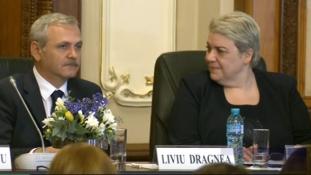 Visszautasította az államfő a muszlim miniszterelnök-jelöltet Romániában