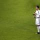 Futball Leaks – Cristiano Ronaldo nemcsak a futball, de az adócsalás királya is
