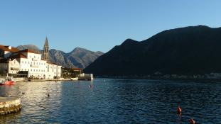 3 gyönyörű helyszín és 5 nyomós érv, amiért érdemes télen az Adriára utazni –  Montenegró