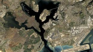 Pearl Harbor – a békével többet nyerhetünk, mint a háborúval