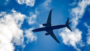 Ezek a világ leghosszabb repülőútjai