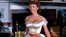 Éppen lánya temetését szervezte, amikor meghalt Debbie Reynolds