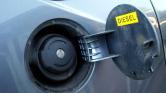 Búcsú a diesel autóktól?