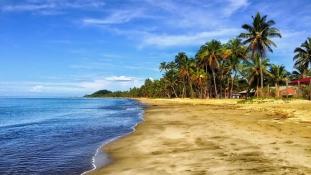 Erőszak a nászutasok paradicsomában: ilyen a Fidzsi-szigetek igazi arca