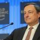 Populista tendenciák gyengítik az EU-t