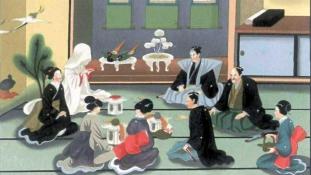 Feladták a randizást, barátokkal házasodnak Japánban az emberek