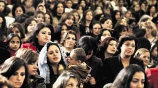 Kik is azok a kopt keresztények?