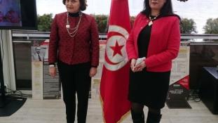 Tunézia nem felejti el, hogy a magyar turisták hűek hozzá