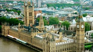 Soft Brexit – Nagy-Britannia továbbra is fogad bevándorlókat