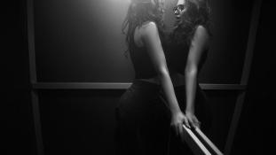 Pornó a belügyben: kínos felvételek készültek a hivatalnokról a belga minisztérium  liftjében