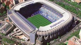 Football leaks: a Real Madrid szinte minden sztárja adócsaló – Karim Benzema a nagy kivétel