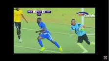 Büntetik a boszorkányságot a ruandai focipályákon