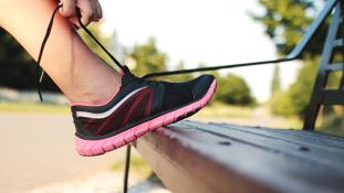Melyik sport a hosszú élet titka? Nem a futás…