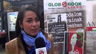 Marokkó egy magyar nő szemével