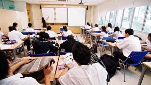 PISA eredmények: miért éppen Szingapúr vezet?