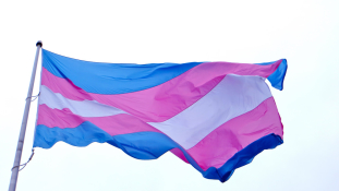 Keralában nyílt meg India első transznemű iskolája