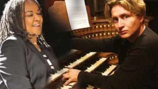 Bolero három orgonával, világsztárokkal Budapesten