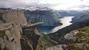 Turizmus, üzlet, halálos szelfi: így hat az Instagram az utazási szokásokra