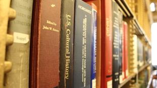 100 év múlva vittek vissza egy könyvet a San Francisco-i könyvtárba