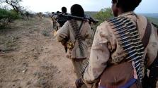 Homoszexuális férfiakat végzett ki az al-Shabaab Szomáliában