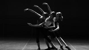 Új programjával fiatal táncművészeket támogat az NKA