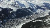 A globalizáció mellett és a protekcionizmus ellen lép fel a kínai elnök Davosban