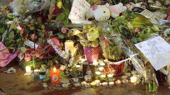 Milyen hatással van a terrorveszély Európa turizmusára?