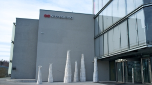 Iszlám kölcsönnel próbálkozik egy norvég bank