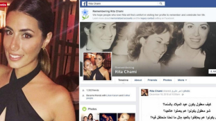 Megjósolta a halálát a Facebookon az isztambuli vérengzés egyik libanoni áldozata