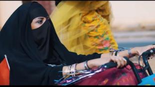 You Tube-botrány Szaúd-Arábiában