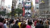 Háromnapos hétvégével pörgetnék fel a termelékenységet Japánban