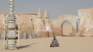 Özönlenek a turisták oda, ahol a kasszasikereket forgatták