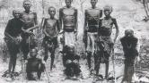 Az elfelejtett népirtás – még ma sincs igazán vége az évszázados afrikai történetnek