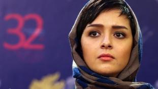 Bojkottálja az Oscar-gálát a díjra jelölt iráni film sztárja