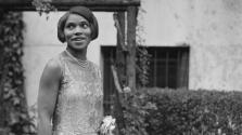 Ő volt az első fekete, aki fellépett a Metropolitan-ben – 62 évvel ezelőtt