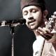 Félbeszakította koncertjét a pakisztáni énekes, hogy kimentsen egy lányt