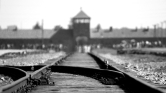 Az egykori SS-tisztek emlékeit keresik Auschwitzban