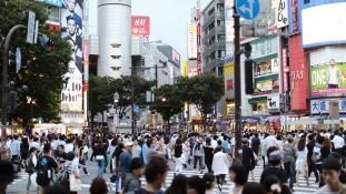 Japán: vajon sikerül füstmentessé tenni Tokiót az olimpiára?